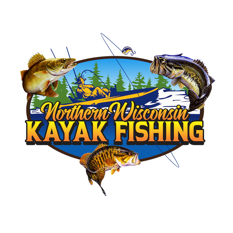 Northern Wisconsin Kayak Fishing: Adventure Awaits